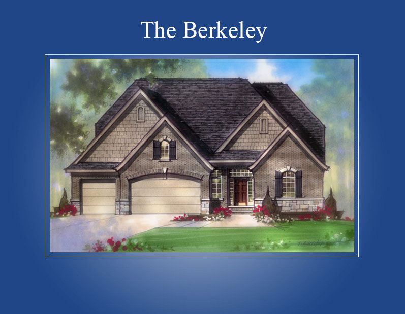 The berkeley driscoll homes for The berkeley house